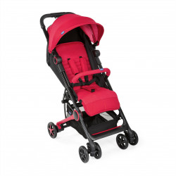 Stroller Chicco Miinimo 3, Red