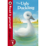 The Ugly Duckling - Read it yourself with Ladybird : Level 1
