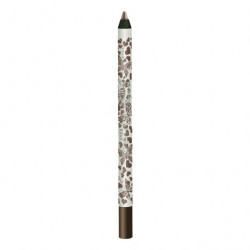 Forever52 Waterproof Smoothening Pencil , F502