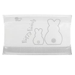 Brevi Changing Matress Universal , White Rabbit