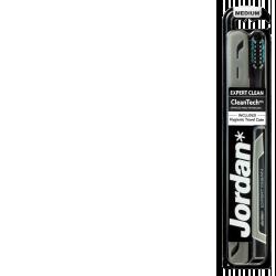فرشاة أسنان للتنظيف بحجم متوسط