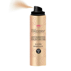Forever52 Spray Foundation AFD002 Color