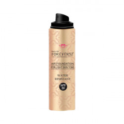 Forever52 Spray Foundation AFD006 Color
