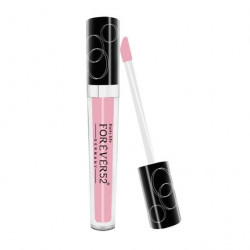 Forever52 Lip Paint FM731  Color
