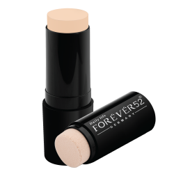 Forever524 Stick Concealing Foundation -DS001