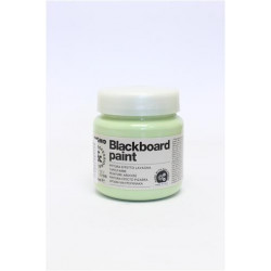 Primo Board Paint for All Materials Green 250 Ml