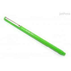 Le Pen - Marvy -  Light green