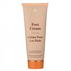 Rivage Foot Creem -  100 ml