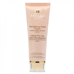 Rivage Revitalizing Hand Cream -  100ml