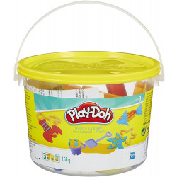 Play-Doh Mini Bucket Assortment