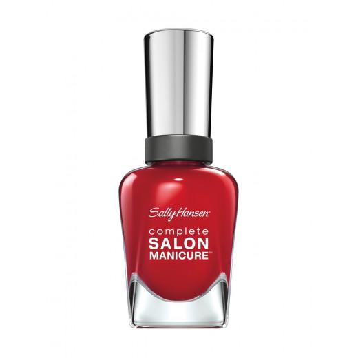 Sally Hansen Complete Salon Manicure 14,7 ml
