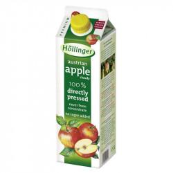 Hollinger Bio Austrian Apple Juice