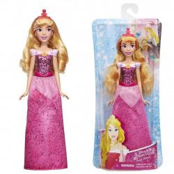 Hasbro Disney Princess Royal Shimmer - Aurora