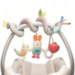 Taf Toys Stroller Toys Garden Spira