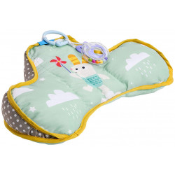 Taf Toys Activity Mat Developmental Pillow