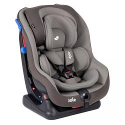Joie Steadi Group 0+/1 Car Seat –  Dark Pewter