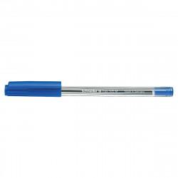 Schneider Tops 505 Ballpoint Pen, Blue