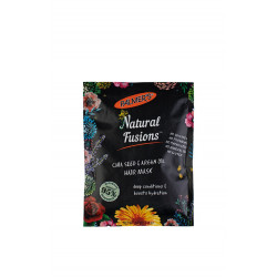 Palmer's Natural Fusions™ Chia Seed & Argan Oil Hair Mask Sachet