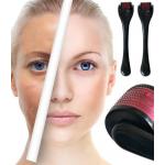 Ready Stock 0.5mm Microneedle Roller Beauty Equipment Micro Needle
