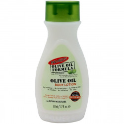 Palmer's Olive Lotion 50 ml