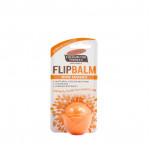 Palmer's Flip Balm / Ripe Mango
