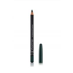 Flormar Waterproof Eyeliner 104 Cobalt Green