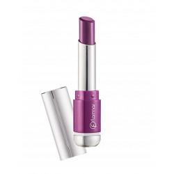 Flormar Prime N Lips - Extraordinary Purple