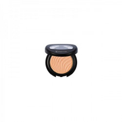 Flormar Mono Eyeshadow 003 Pearly Gold