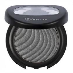 Flormar Mono Eyeshadow 002 Satin Grey