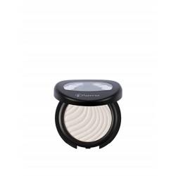 Flormar Mono Eyeshadow 001 Pearly White