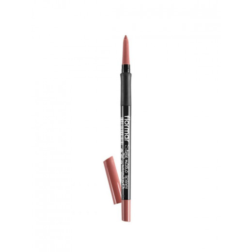 Flormar - Style Matic Lip Liner Sl04 Peach Nude