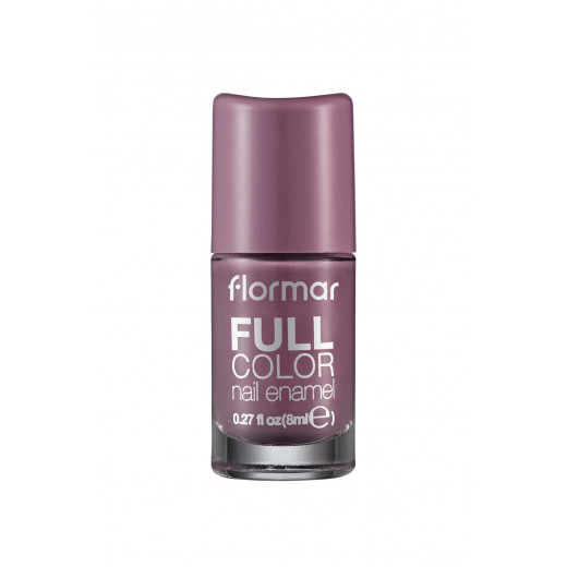 Flormar - Full Color NE Fc75