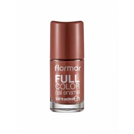 Flormar - Full Color NE Fc76