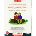Miles Kelly - Animal Stories
