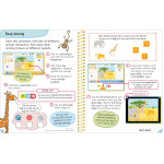 Miles Kelly - Get Set Go! Coding with Scratch Jr