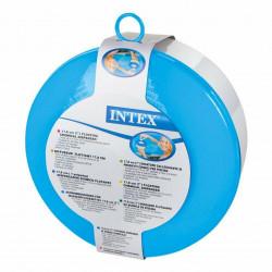 Intex Floating Chmical Dispenser