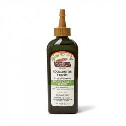 Palmer's Cocoa Butter & Biotin Hair Serum, 100g