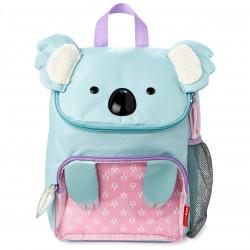حقيبة ظهر كبيرة للأطفال - بشكل الكوالا من سكيب هوب